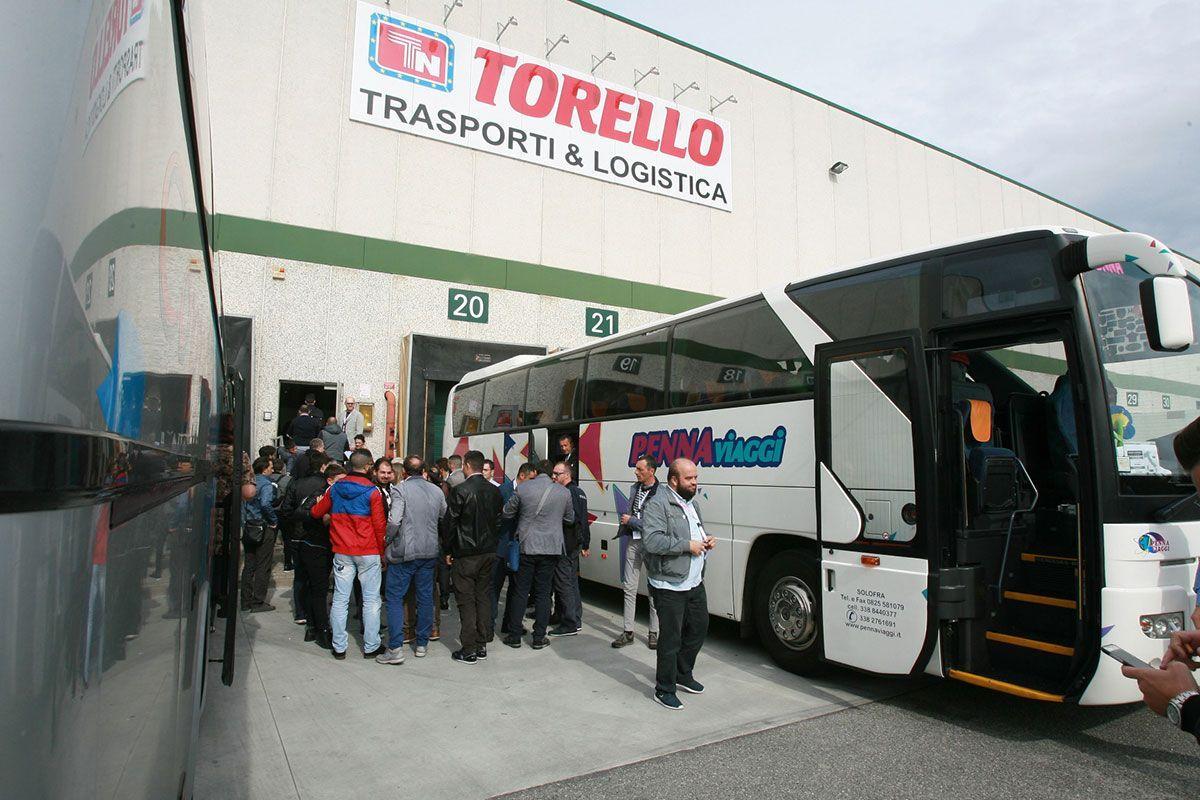 ottimi2Torello-Day-0029Piacenza