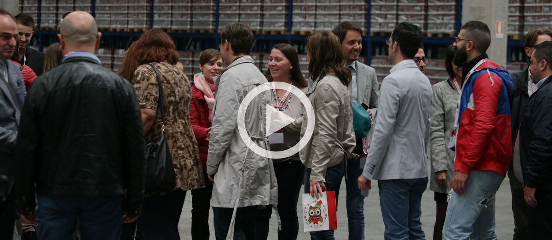 slide-video-torello-day