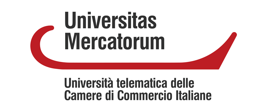 UNIVERSITA' MERCATORUM