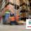 I primi 1.000 operatori logistici – Il Gruppo Torello sale al 38° posto